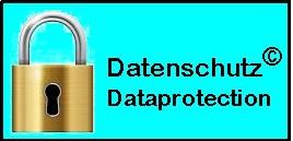 datenschutz2.jpg